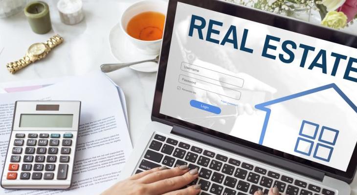 راهنمای قدم به قدم معاملات مجازی املاک